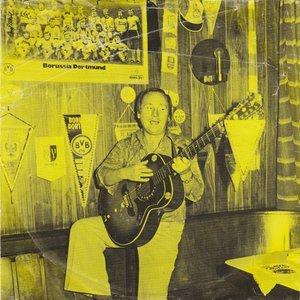 Image for 'K. H. Bandosz'