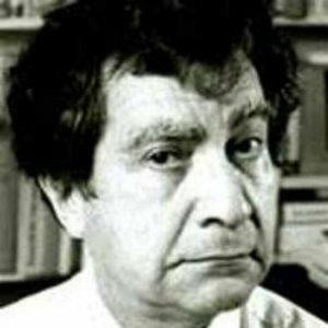 Image for 'Juan Allende-Blin'