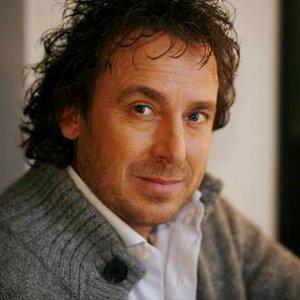 Image for 'Marco Borsato'