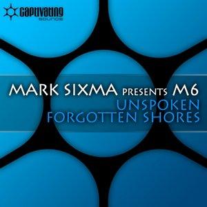 Imagem de 'Mark Sixma presents M6'