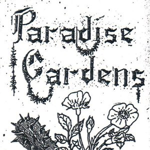 Image for 'Paradise Gardens'