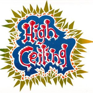 Image for 'High Ceiling'