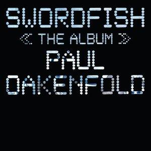 Image for 'Paul Oakenfold  Vs Africa Bambaataa & The Soul Sonic Force'