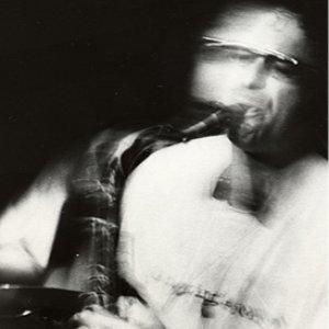 Image for 'Ivo Perelman'