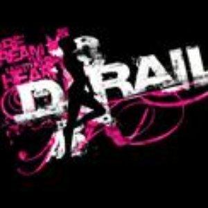Imagem de 'D-Rail'