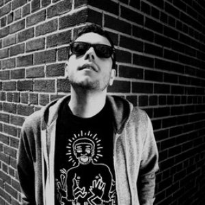 Image for 'DJ Eli'