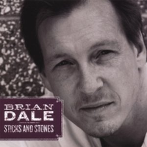 Image for 'Brian Dale'