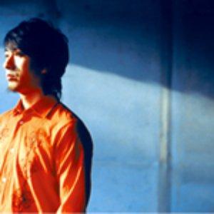 Image for 'Hajime Yoshizawa'
