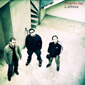 Image for 'Progetto Zajj'