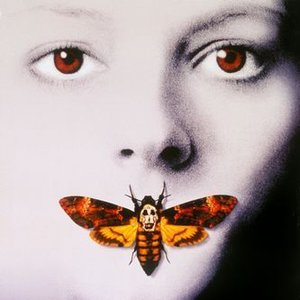 Image for 'The Silence Of The Lambs'