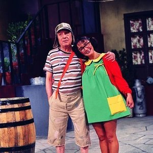 Image for 'El Chavo'