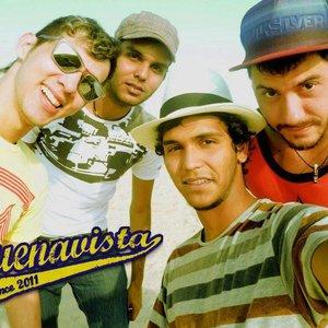 Bild för 'BuenaVista'