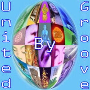 Image for 'United By Groove'