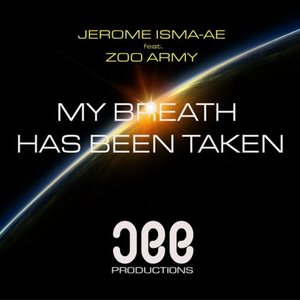 Image pour 'Jerome Isma-Ae ft Zoo Army'