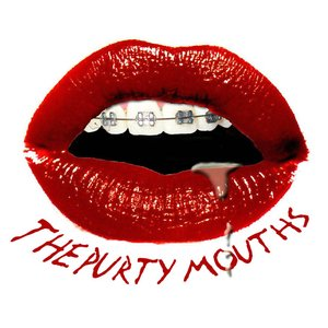 Image for 'The Purty Mouths'