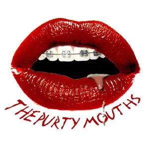 Imagem de 'The Purty Mouths'