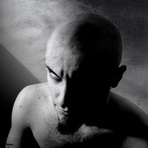 Imagen de 'Cynicism'