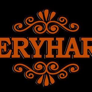 Image for 'FeryHart'