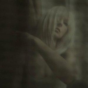 Bild för 'Evi Vine'