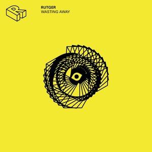 Image for 'Rutger Megahertz'