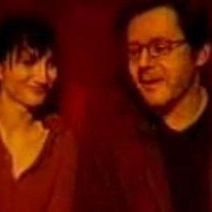 Image for 'Grzegorz Turnau & Justyna Steczkowska'