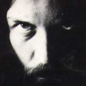 Image for 'Alan Moore'