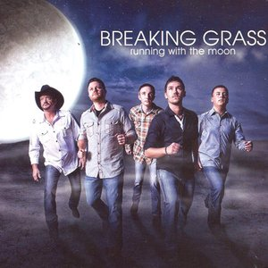 Image for 'Breaking Grass'