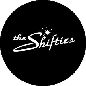 Image for 'The Shifties'