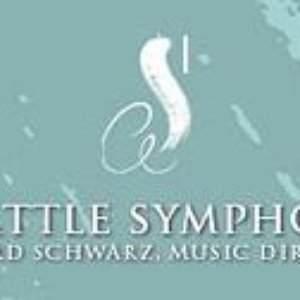 Image for 'The Seattle Symphony'