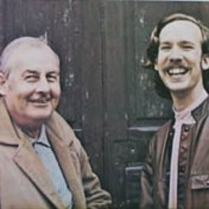 Image for 'Gary Burton & Stephane Grappelli'