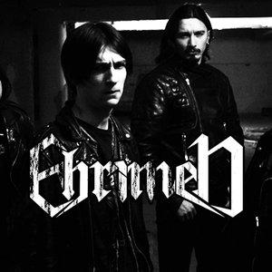 Image for 'Ehrimen'