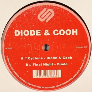 Image for 'Diode & Cooh'