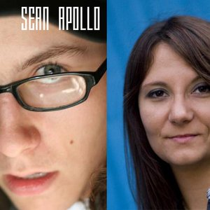 Image for 'Sean Apollo & DMO'