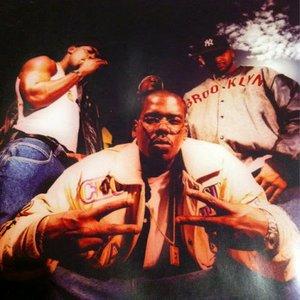 Imagen de 'Shadez of Brooklyn'