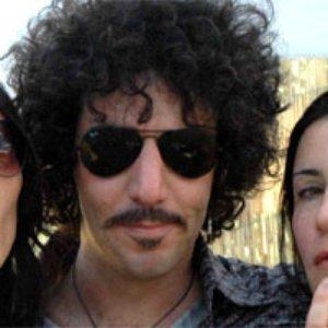 Image for 'Max Gazzè, Paola Turci & Marina Rei'