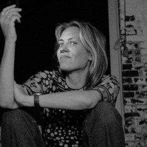 Image for 'Amy Fairchild'