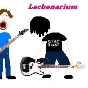 Image for 'Lachonarium'
