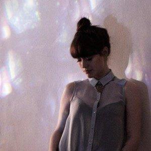 Image for 'zora jones'