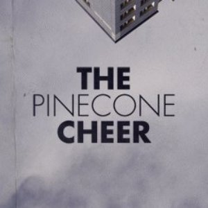 Image for 'The Pinecone Cheer'