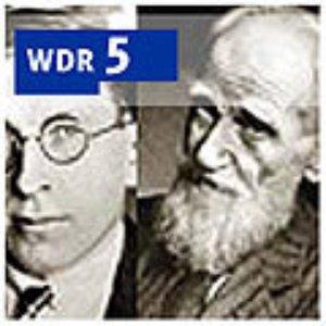 Bild für 'WDR 3/WDR 5 ZeitZeichen'