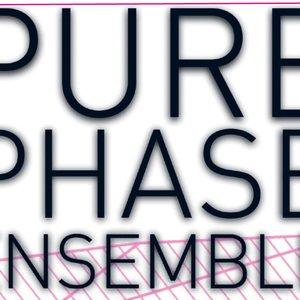 Immagine per 'Pure Phase Ensemble 3'