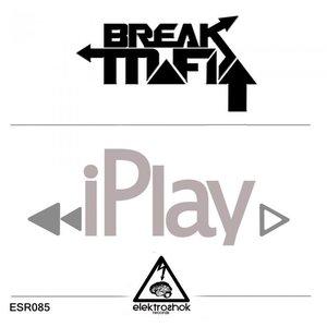 Image for 'Break Mafia'