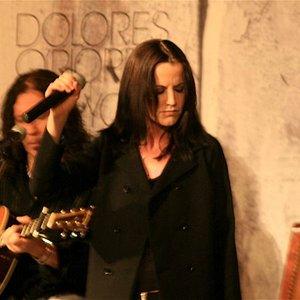 Image for 'Dolores O'Riordan & Jah Wobble'