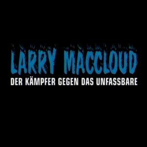 Image for 'Larry MacCloud'