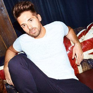 Image for 'Ben Haenow'