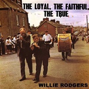 Image for 'Willie Rodgers'