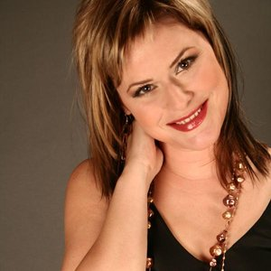 Image for 'Malina Olinescu'