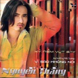 Image for 'Nguyen Thang'