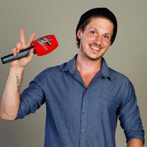 Image for 'Jesper Jürgens'