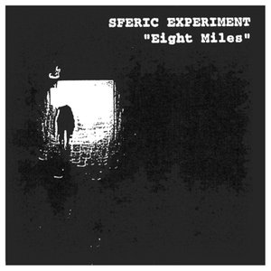 Image for 'Sferic Experiment'
